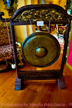 Fabulous collections of antiques
