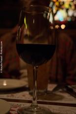 Wine!!!!