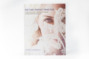 picture-perfect-practice-review-12
