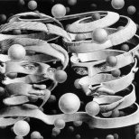 mc-escher-wallpaper-1