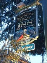 The Southern Wind Inn