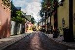 cool street scenes