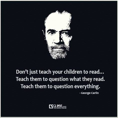 5-Powerful-George-Carlin-Videos-About-Society