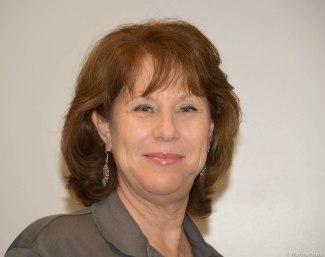 Lisa Spinler