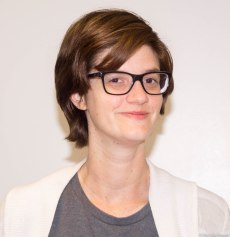 Christina Copes