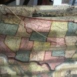 Vintage Warehouse Lakeland - 26
