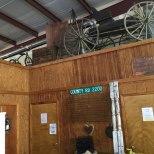Vintage Warehouse Lakeland - 54