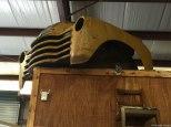 Vintage Warehouse Lakeland - 55