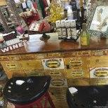 Vintage Warehouse Lakeland - 7