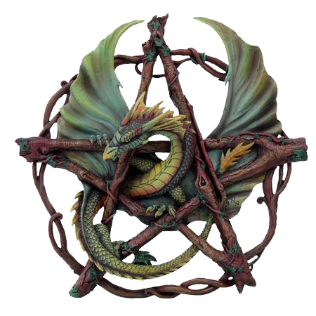 pentagram-tree-dragon-nightfire